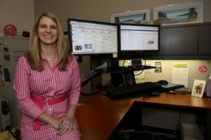How hospitals hope to boost ratings on Yelp, HealthGrades