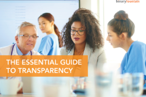 The Essential Guide to Transparency 040517_Page_01