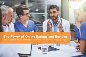 The-Power-of-Online-Ratings-and-Reviews_Page_01
