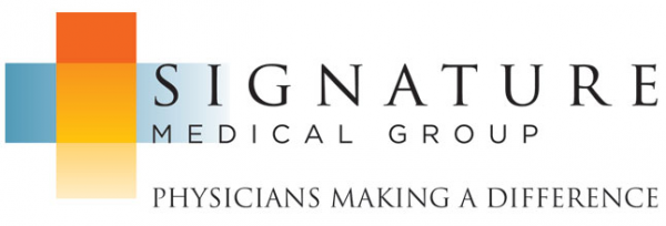 Signature Medical Group