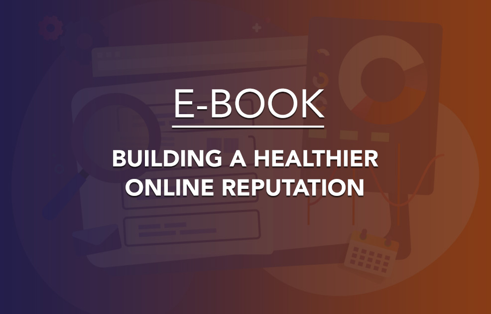 ebook-build-healthy-online-reputation