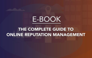 ebook-guide-reputation-management-multifamily