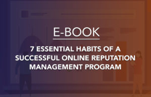 ebook-habits-reputation-management