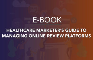 ebook-guide-healthcare-marketer-review-platforms