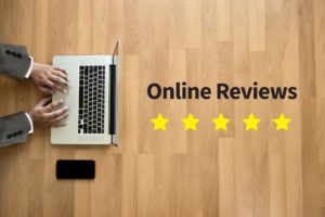 online-review-sites