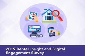 Renter Survey