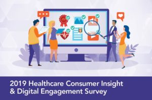 2019-Healthcare-Consumer-Insight