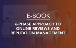 ebook-6phase-approach-reviews-reputation