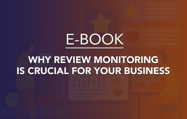 ebook-review-monitoring-pr-crisis
