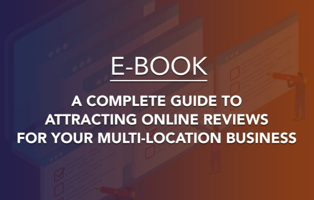 ebook-guide-attracting-reviews