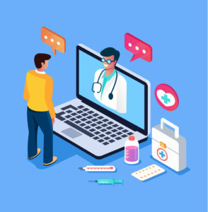 doctor-reputation-online-search