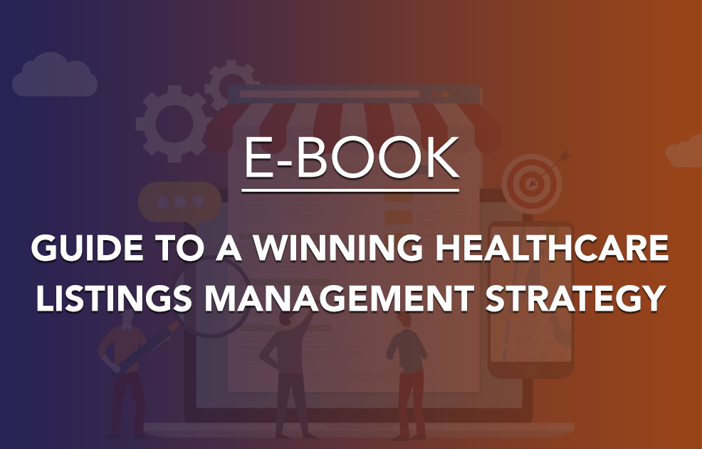 ebook-listings-management-strategy
