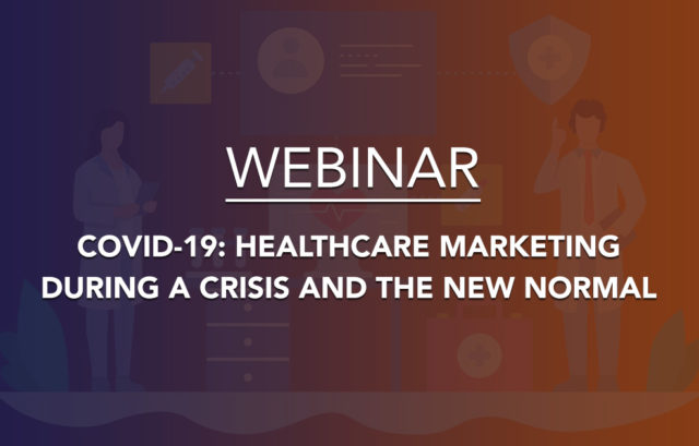 covid-19-healthcare-marketing-crisis