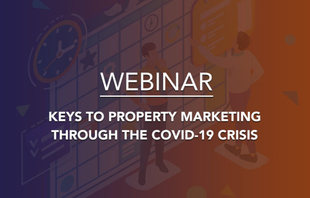 webinar-covid19-property-marketing