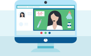 how-to-market-telemedicine