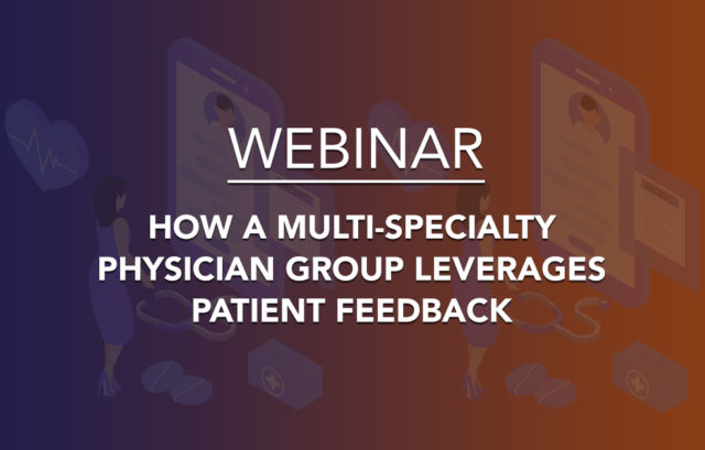 webinar-steward-patient-feedback