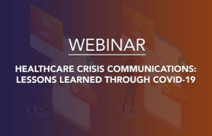 healthcare-crisis-communications-zingtree