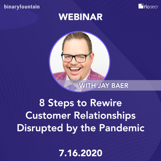 webinar-rewire-customer-relationships-jay-baer