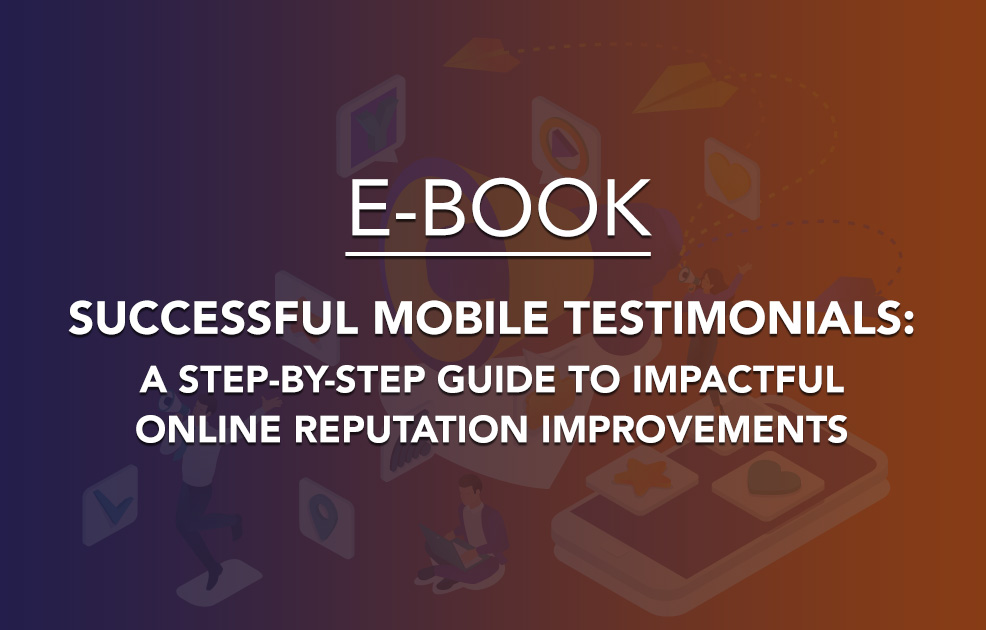ebook-mobile-Testimonials