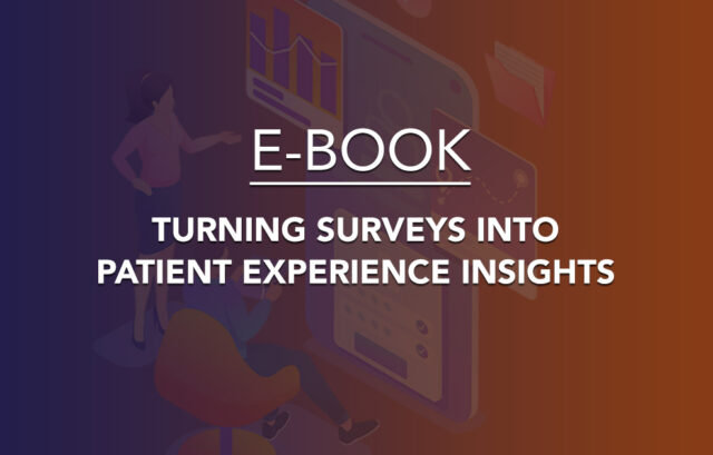 ebook-patient-experience-surveys