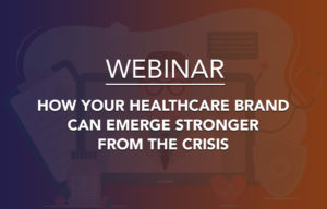 webinar-covid-19-reopening-healthcare
