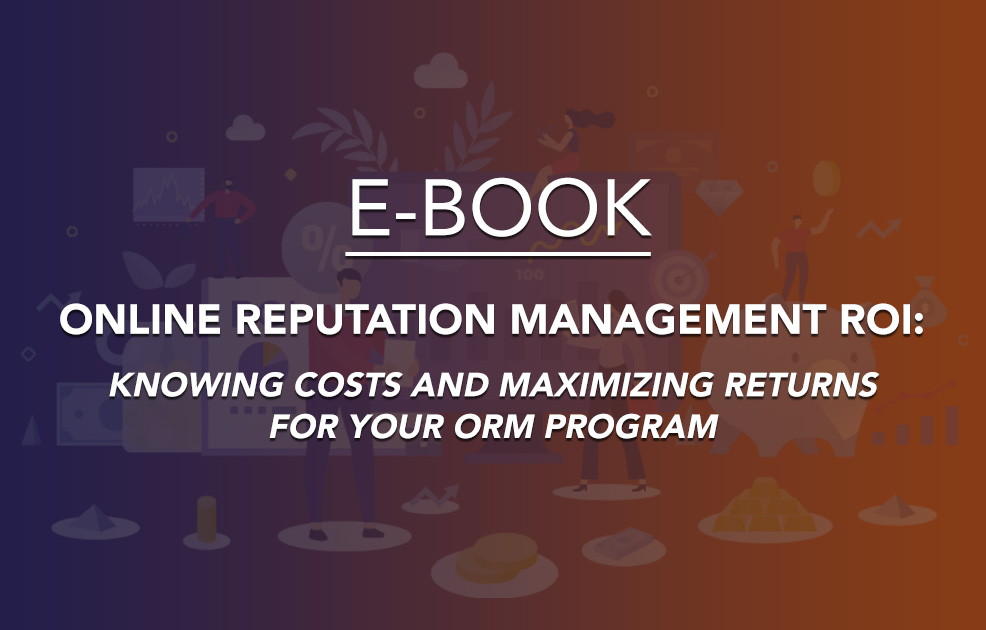 ebook-online-reputation-management-ROI