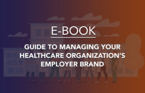 ebook-healthcare-employer-brand
