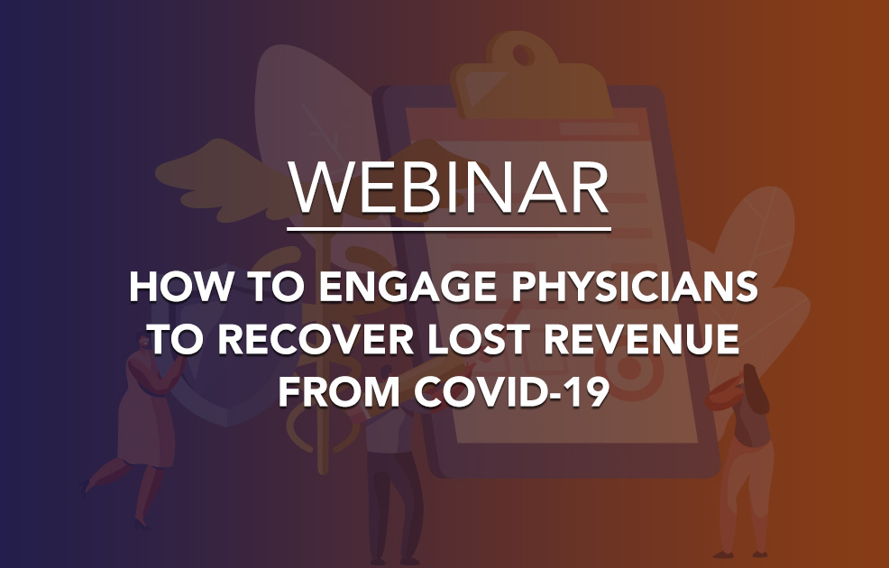 webinar-engage-physicians-covid-19