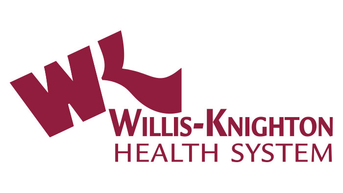 willis-knighton-logo