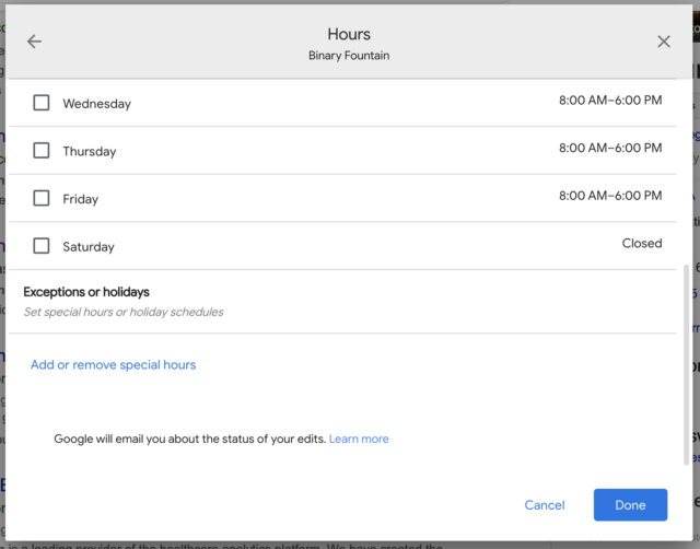 google-my-business-profile-hours-screenshot