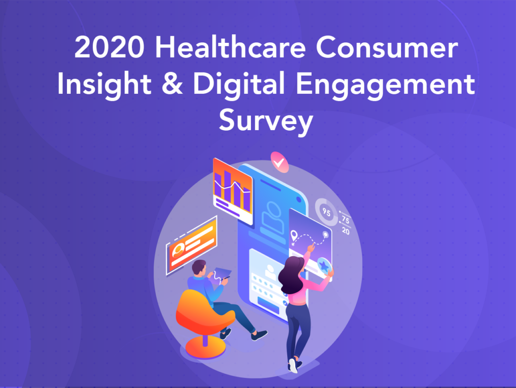 2020-healthcare-consumer-insight-survey
