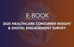 ebook-2020-healthcare-consumer-survey