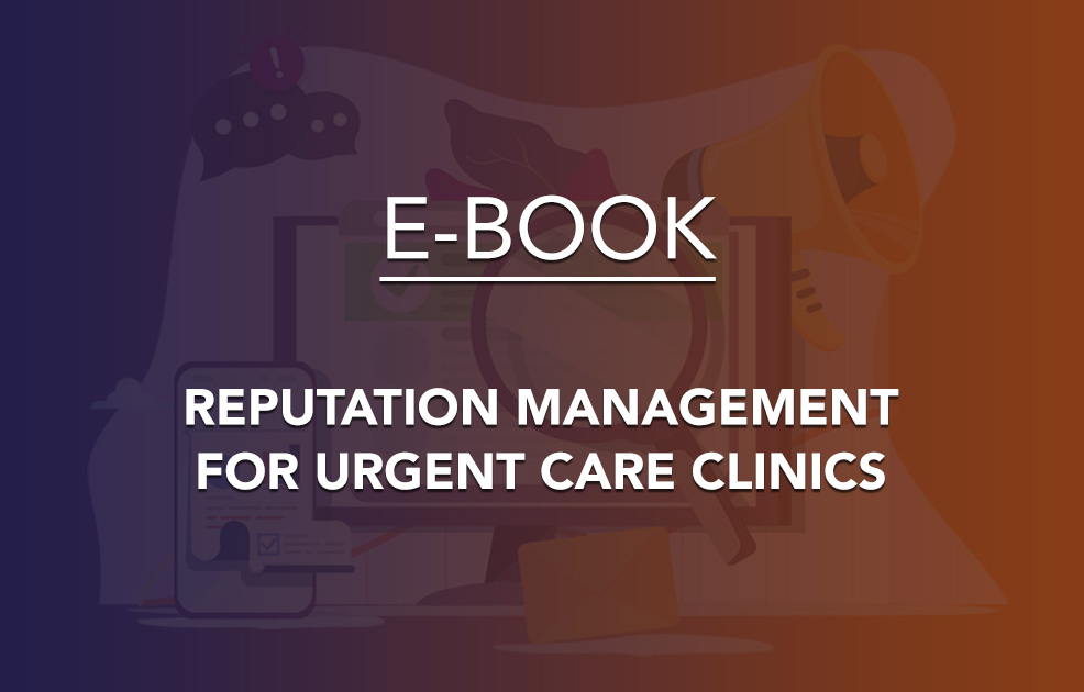 ebook-reputation-management-urgent-care