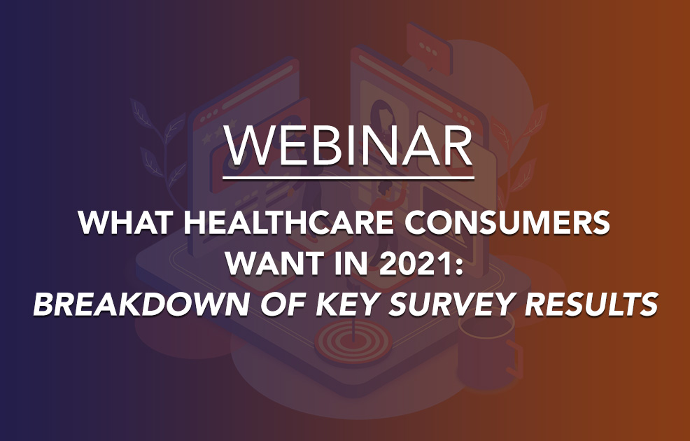 webinar-2020-healthcare-consumer-survey