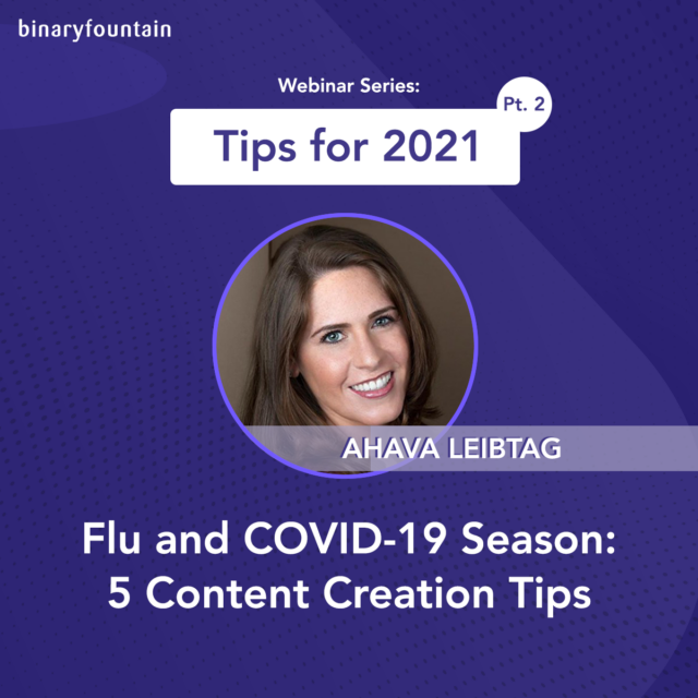 webinar-tips-2021-content-creation