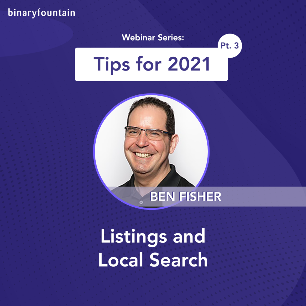 webinar-tips-2021-google-listings