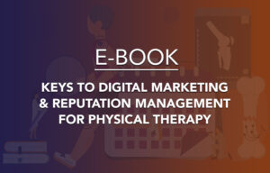 ebook-physical-therapy-marketing